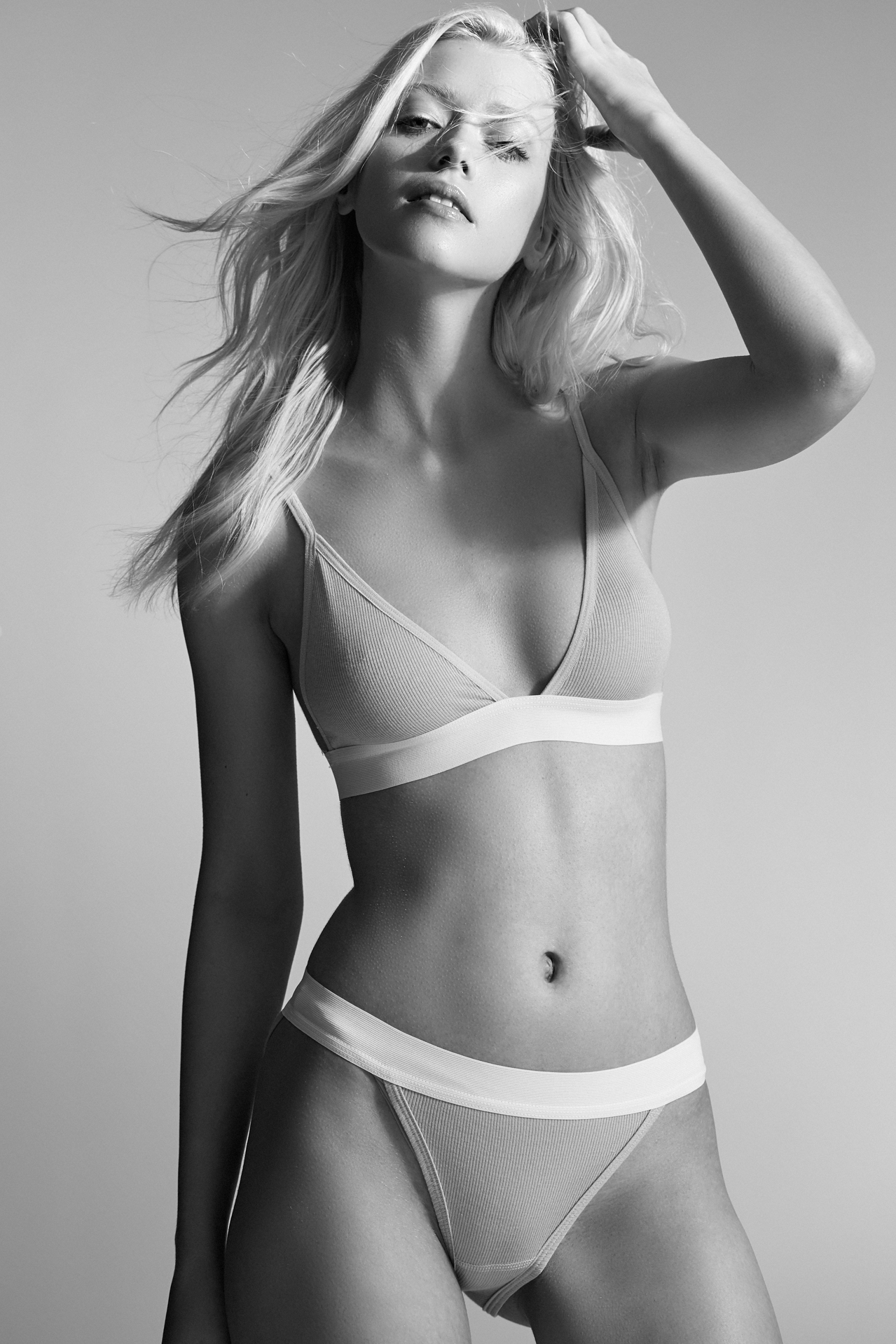 Jess renae nude (22 pics)